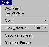 menu-tools.jpg (6038 bytes)